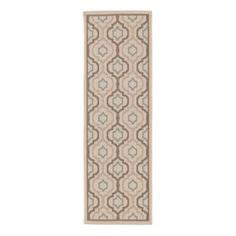 saybrook rug rugs on indoor outdoor rugs outdoor rugs and area rugs