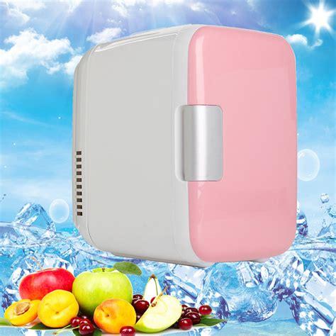 Freezer Cina whynter fm65g 28 inch portable fridge 4 liter portable