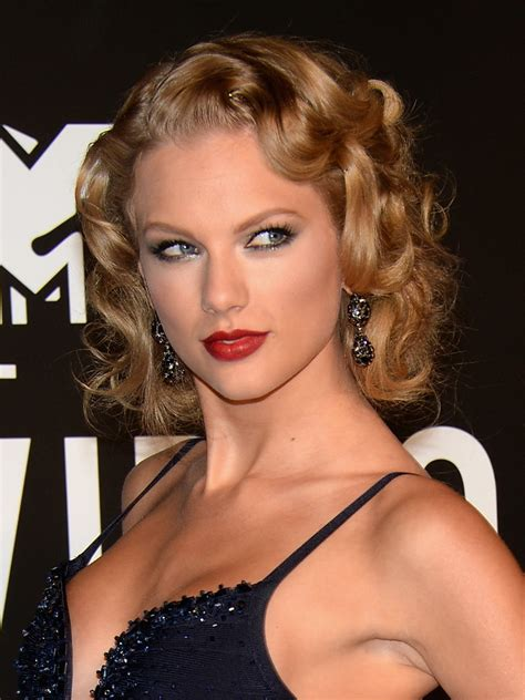 2013 red carpet updo hairstyles 2013 red carpet hairstyle newhairstylesformen2014 com
