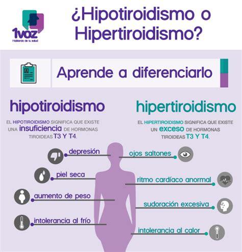 alimentos para hipertiroidismo alimentos buenos para el hipertiroidismo seonegativo