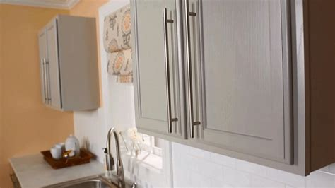 how to kitchen cabinet doors look better kitchen cabinet makeover corkboard cabinets better