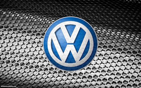 volkswagen logo no background hd logo vw hintergrundbilder hd hintergrundbilder