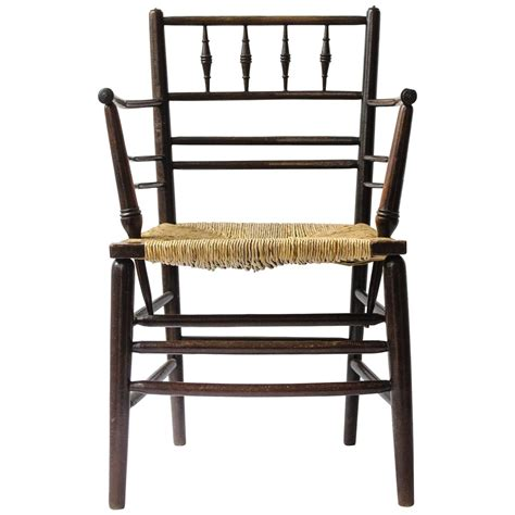Morris Furniture Sale by Pair Of William Morris Arts And Crafts Sussex Armchair For