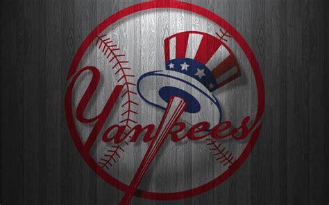 Yankee Wallpaper Hd