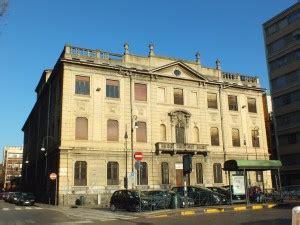 facolt di economia sede di ex sede della facolt 224 di economia e commercio museotorino