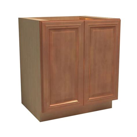 Base Kitchen Cabinets Home Decorators Collection Dartmouth Assembled 24x34 5x24