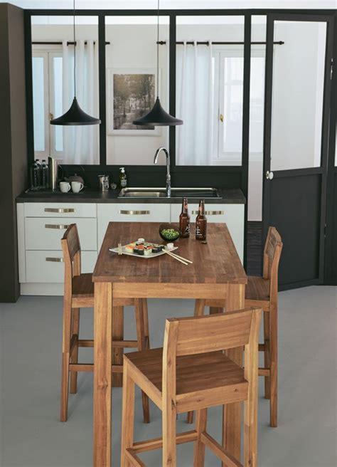 alinea decoration maison les 93 meilleures images du tableau cuisine sur