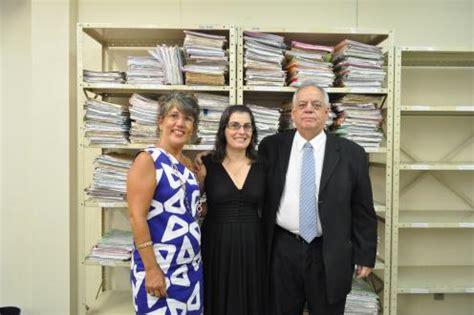 consolato brasiliano matrimonio lucia rizzato informazioni su persone con immagini notizie