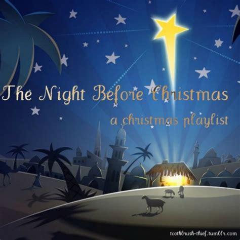 google images religious christmas 8tracks radio the night before christmas a religious