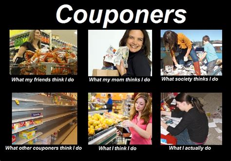 Coupon Meme - 138 best saving money one coupon at a time images on