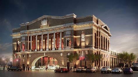 kevin plank house kevin plank sees fells point rec pier hotel as an