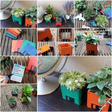 Pot Bunga Daiso tutorialous 16 easy and cheap do it yourself home