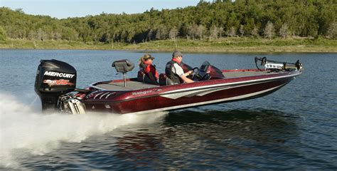 ranger boats measuring board 301 moved permanently