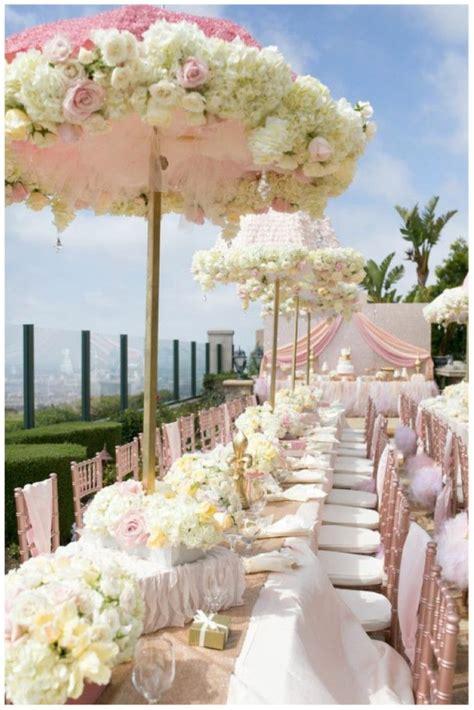 luxury baby shower ideas 25 best ideas about bridal shower umbrella on