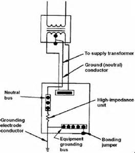 open delta transformer connection diagram open free engine image for user manual