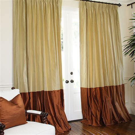 150 inch curtains 100 curtains ideas 187 150 inch 78 inch shower