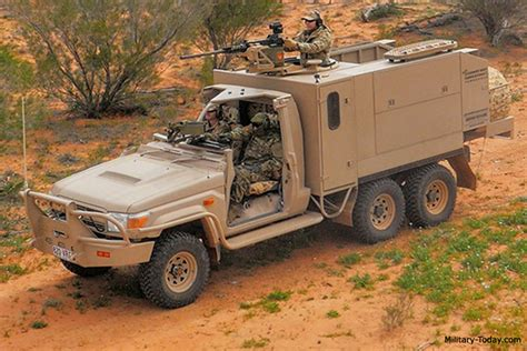 military land cruiser toyota land cruiser 6x6 images
