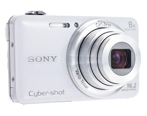 Kamera Sony Cybershot Wx80 sony cyber dsc wx80 review xcitefun net