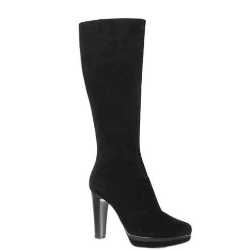 nero giardini stivali camoscio prezzi di scarpe donna stivali camoscio nero giardini