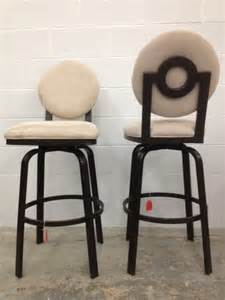 Clearance Bar Stools Bar Stools Archives Earlas Furniture Design Center