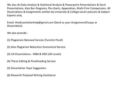 Best Dissertation Abstract Writer Website Uk by Best Analysis Essay Writing Best