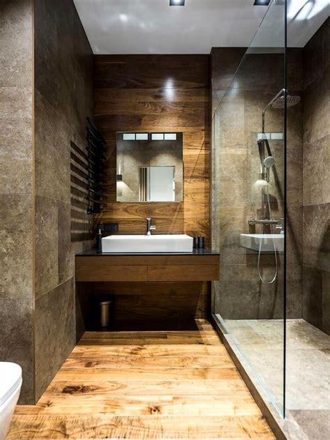 splendid man cave bathroom ideas interior design graceful