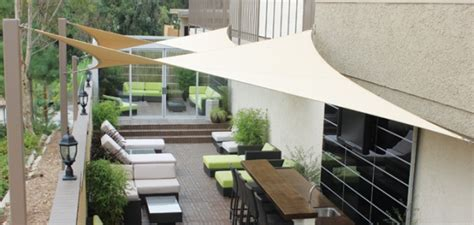 roll up patio awnings patio awning individual solutions for sun shading