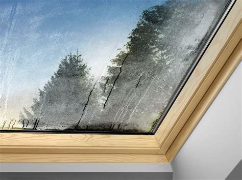 Kondenswasser Am Fenster Trotz Lüften fenster schlafzimmer kondenswasser