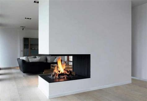 minimalist fireplace modern fireplaces roomdesign interi 248 rdesign bergen