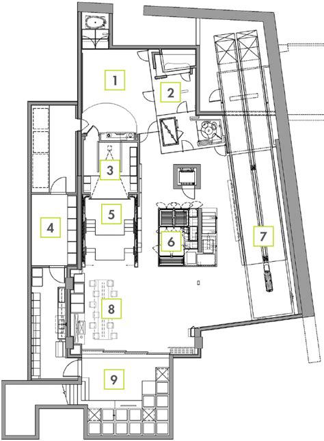 bowling alley floor plans luxury house plans with bowling alley