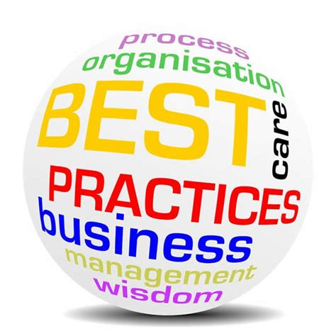 resume skills communication execunet business practices you should practice