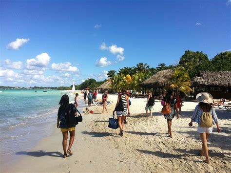 catamaran trips montego bay jamaica catamaran cruise in negril jamaica