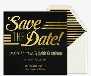 38 Best Images About 60th Save The Date Ideas On Pinterest Postcards Wedding Save The Dates Birthday Save The Date Templates Free