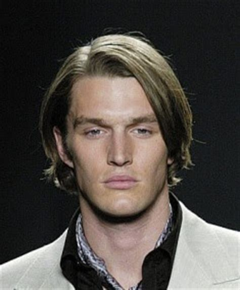 stylish  beautiful mens hairstyle trends