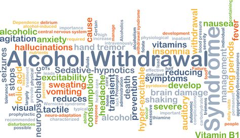Doctor Of Medicine For And Alchol Detox by Withdrawal Symptoms Detox Treatment