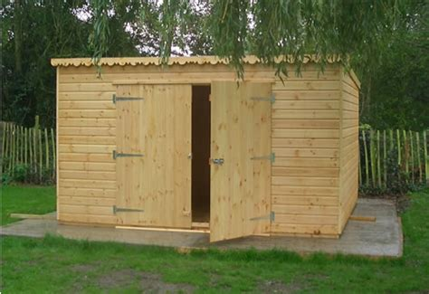 outside storage shed plans the many types and designs of outdoor storage sheds cool