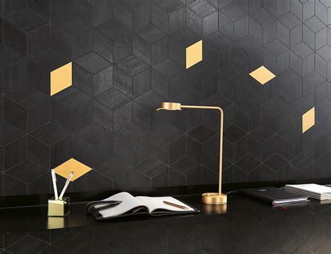 mek atlas concorde italy genesee ceramic tile