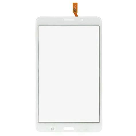 Samsung T231 Galaxy Tab 4 7 0 White touch screen replacement for samsung galaxy tab 4 7 0 3g sm t231 white alex nld