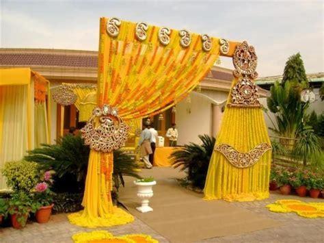 TheePulse Group Photos and Pictures, Bhubaneswar, Wedding