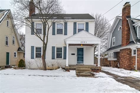 Small Homes For Sale Grand Rapids Mi 2031 Ave Se House Properties Grand Rapids