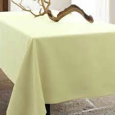 loire country light beige linen basque tablecloth coated biarritz poisrayure printemps cotton and coated