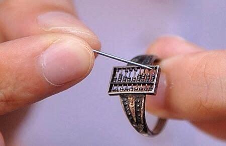 best 20 old rings ideas on pinterest antique wedding