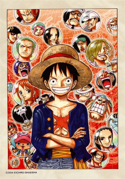 film one piece terlengkap gambar wallpaper monkey d luffy one piece terlengkap