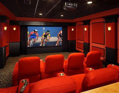 hotr poll  home theater   prefer homes