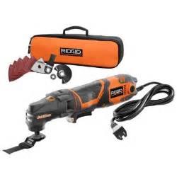 home depot ridgid ridgid jobmax 3 multi tool starter kit r28600 the