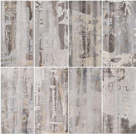 Refin Fliesen Händler by Overlay Real Alley Keramik Fliesen Refin Architonic