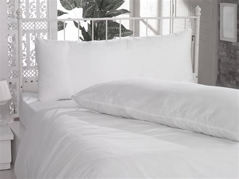 4pcs silky satin luxurious soft sheets and pillowcase set 4pcs silky satin luxurious soft sheets and pillowcase set