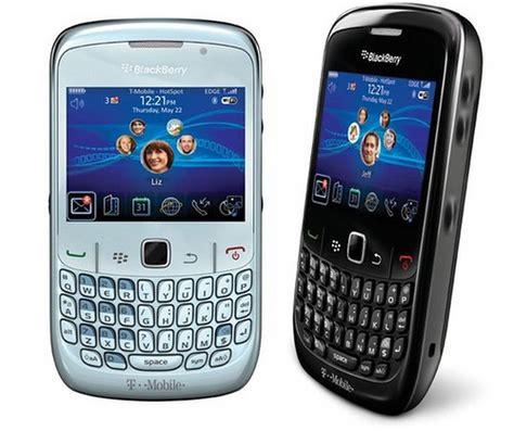 Blackberry Gemini 8520 how to unlock blackberry 8520 gemini curve