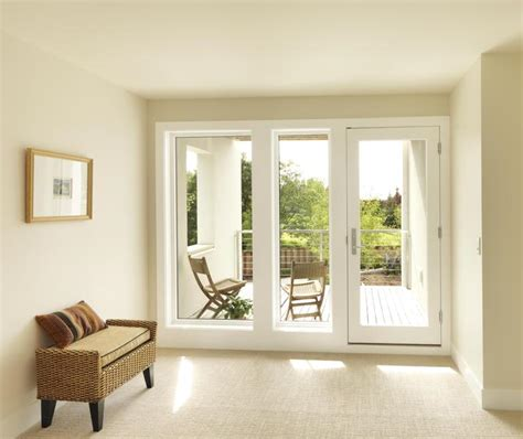 Best Patio Doors For The Money Fiberglass Doors Patio Doors With Blinds Patio Doors Find The Best Solution For Your Project