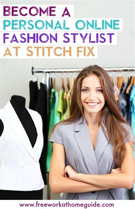 march stitch fix new stylist youtube